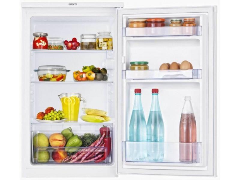 Холодильник Beko TS 190020