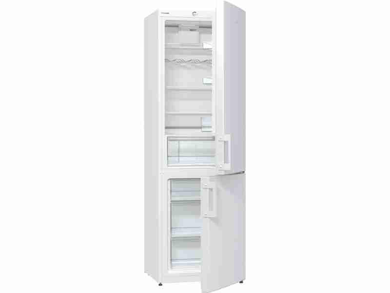 Холодильник Gorenje RK 6191 BW