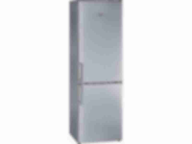 Холодильник Siemens KG36NVI20