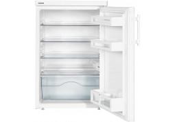 Холодильник Liebherr T 1710 купить