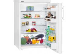 Холодильник Liebherr T 1710 цена