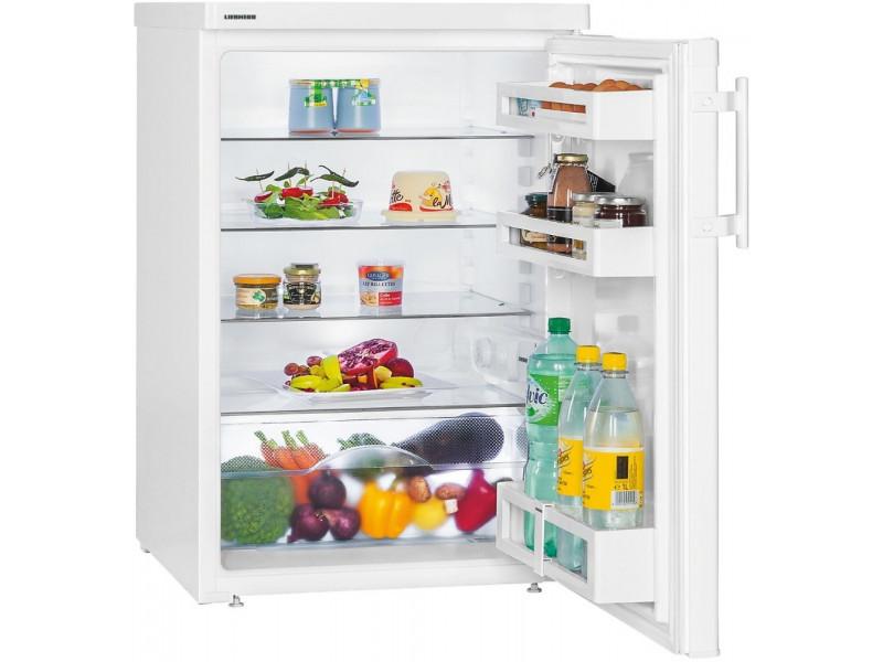 Холодильник Liebherr T 1710 описание