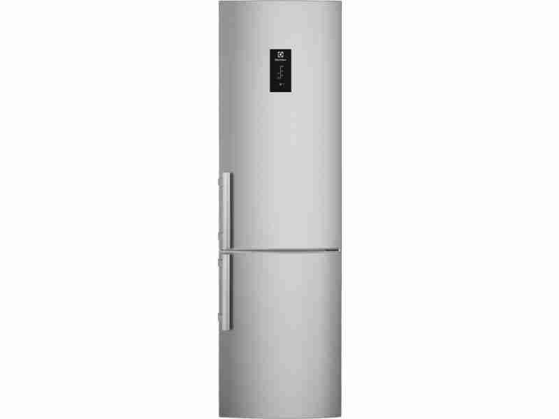Холодильник Electrolux EN 3855MFX