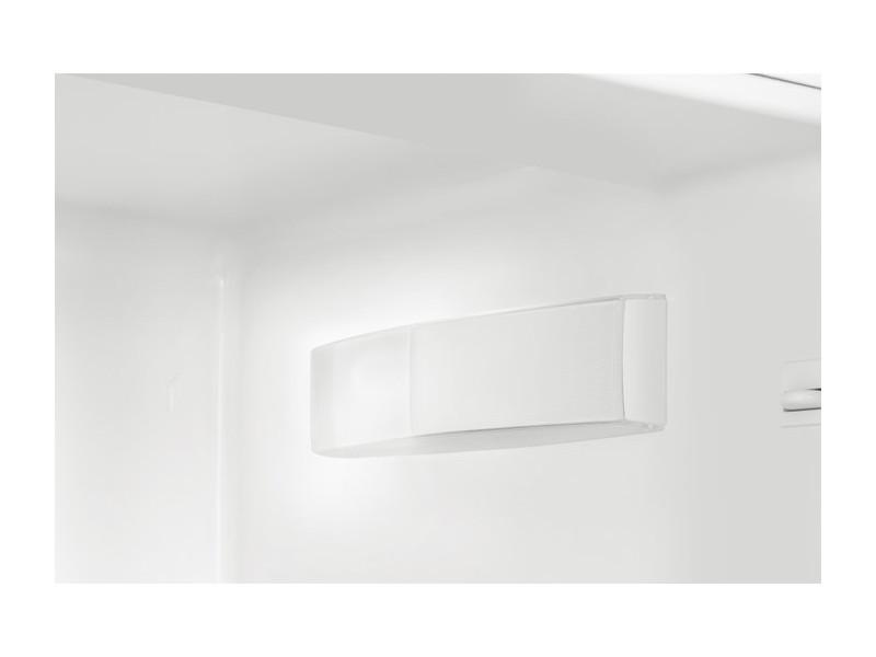 Холодильник Electrolux EN 3855MFX фото