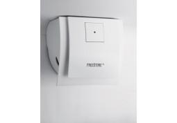 Холодильник Electrolux EN 3855MFX отзывы