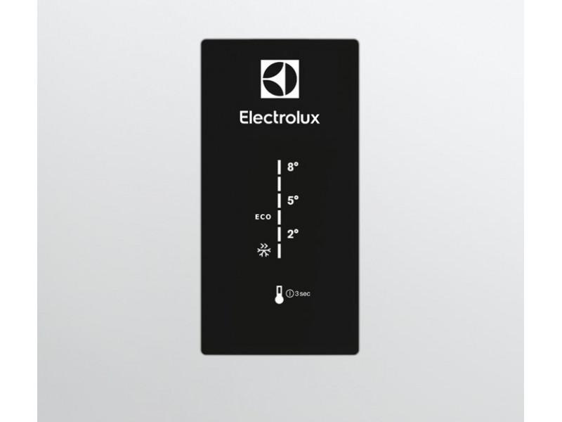 Холодильник Electrolux EN 3855MFX купить
