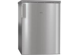 Холодильник AEG RTB 51411 AX