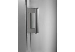 Холодильник AEG RTB 51411 AX купить