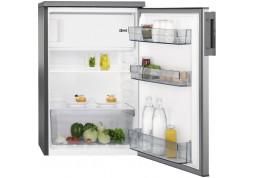 Холодильник AEG RTB 51411 AX отзывы