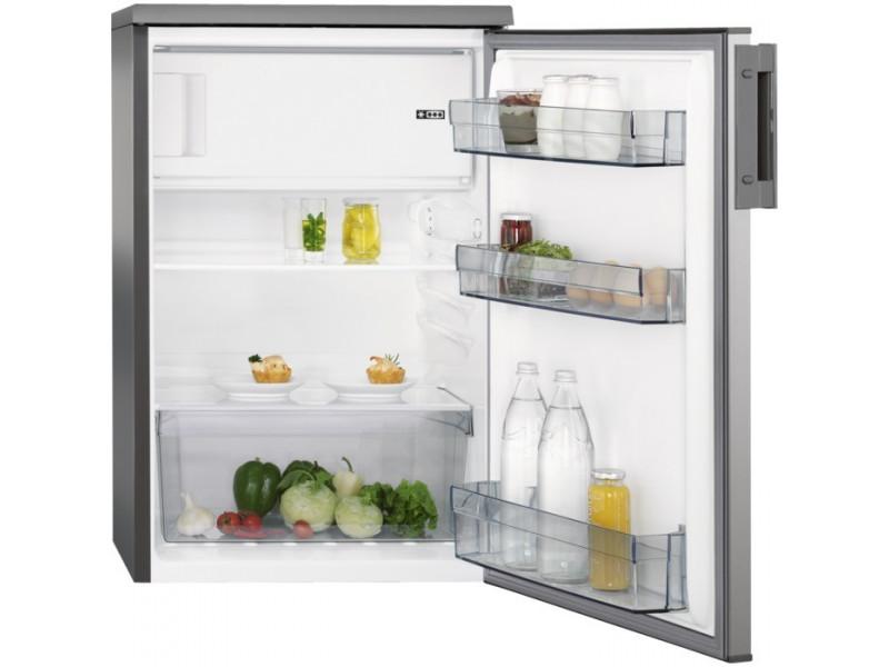 Холодильник AEG RTB 51411 AX дешево