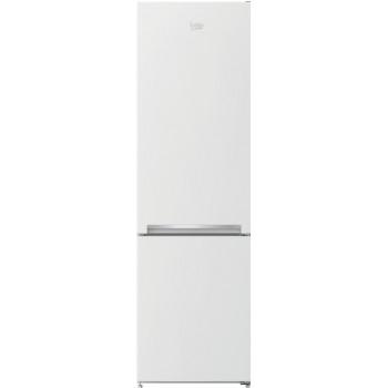 Холодильник Beko RCSA300K20W