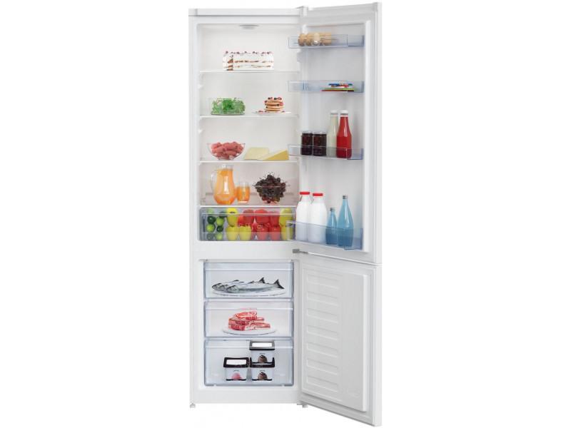 Холодильник Beko RCSA300K20W стоимость