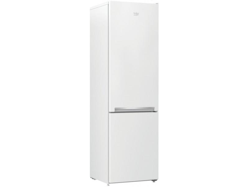 Холодильник Beko RCSA300K20W в интернет-магазине
