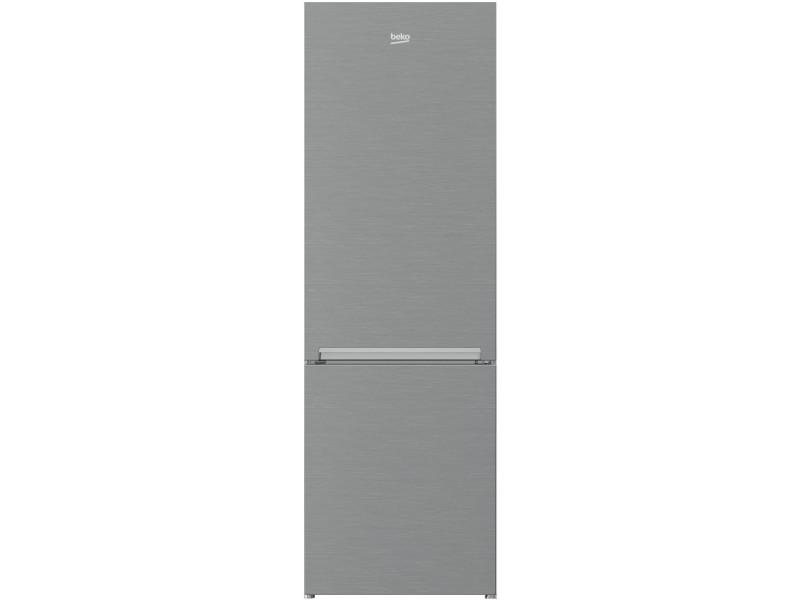 Холодильник Beko RCSA300K20W отзывы