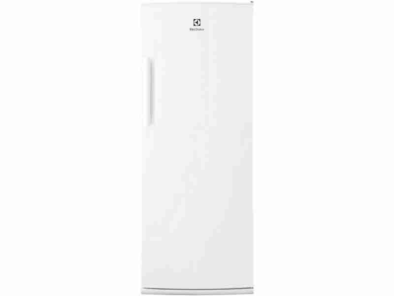 Холодильник Electrolux ERF 3305 AOW