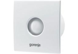 Вытяжной вентилятор Gorenje BVX 120 WS