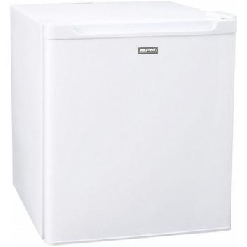 Холодильник MPM 46-CJ-01
