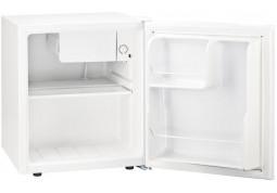 Холодильник MPM 46-CJ-01 отзывы