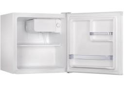 Холодильник Amica FM 050.4 - Интернет-магазин Denika