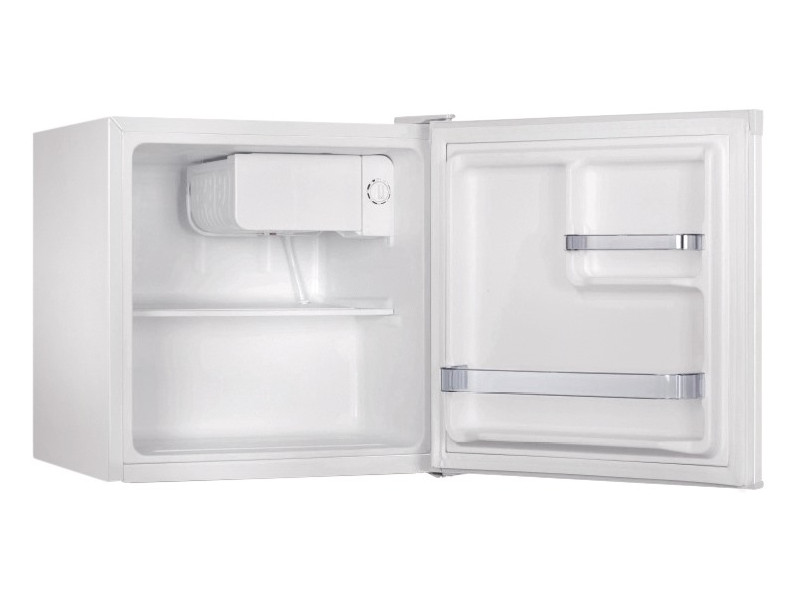 Холодильник Amica FM 050.4