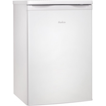 Холодильник Amica FM136.3AAA