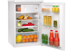 Холодильник Amica FM136.3AAA недорого
