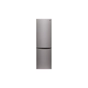 Холодильник LG GB-B539NSCWS