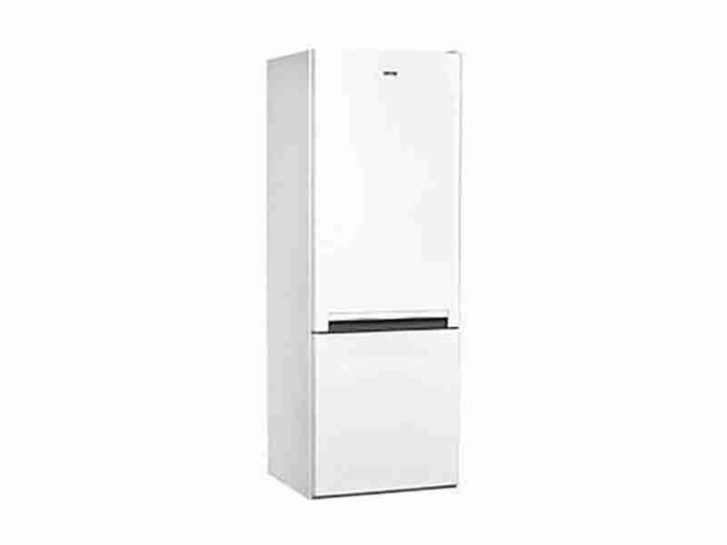 Холодильник Polar POB 5001 W
