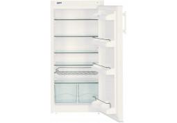 Холодильник Liebherr K 2330 - Интернет-магазин Denika