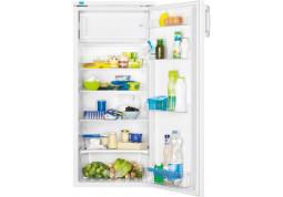 Холодильник Zanussi ZRA22800WA описание