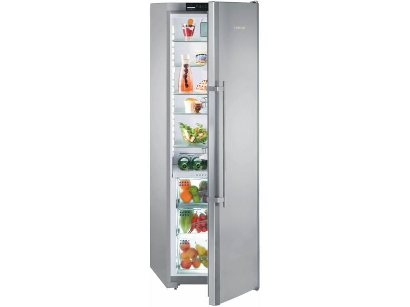 Холодильник Liebherr SKBes 4213