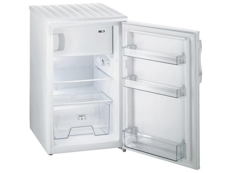 Холодильник Gorenje RB3091ANW цена