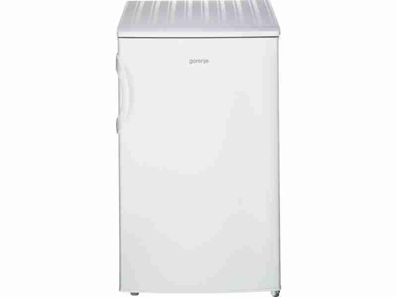 Холодильник Gorenje RB3091ANW
