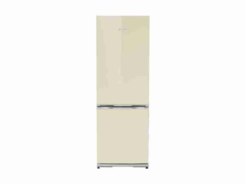Холодильник Snaige RF36SM-S1DA21
