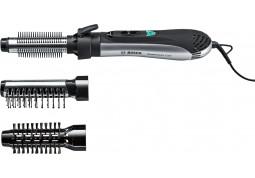 Фен-щетка Bosch PHA 9760 дешево