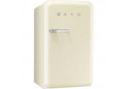 Холодильная камера Smeg FAB10HRP