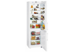 Холодильник Liebherr CN 4013 - Интернет-магазин Denika