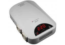 Стабилизатор напряжения Luxeon SW-2000 цена