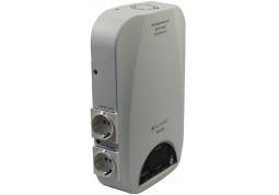 Стабилизатор напряжения Luxeon SW-2000 отзывы