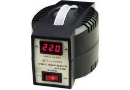 Стабилизатор напряжения Luxeon AVR-500D