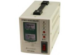 Стабилизатор напряжения Luxeon AVR-500