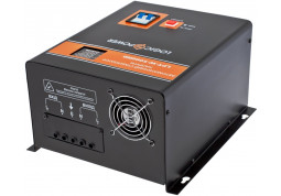 Logicpower LPT-W-5000RD купить