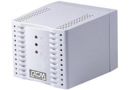 Стабилизатор напряжения Powercom TCA-600 стоимость