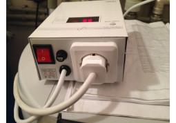 Стабилизатор напряжения LVT ASN-300N в интернет-магазине
