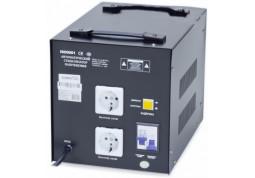 Стабилизатор напряжения Luxeon LDR-2500VA купить