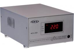 Стабилизатор напряжения LVT ASN-250