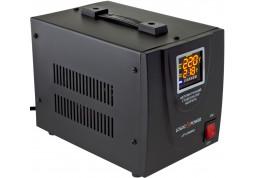 Стабилизатор напряжения Logicpower LPT-2500RD Black