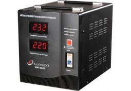 Стабилизатор напряжения Luxeon SDR-3000