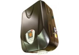 Стабилизатор напряжения Luxeon WDR-12000VA