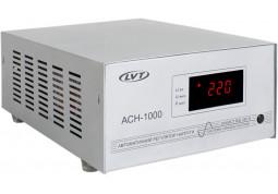 Стабилизатор напряжения LVT ASN-1000